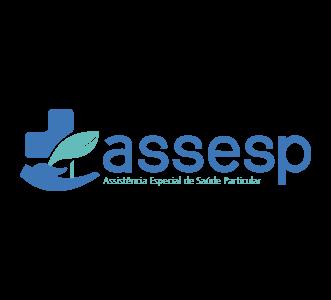 assesp_logo_site_pasteur