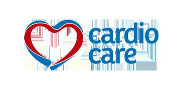 cardio-care