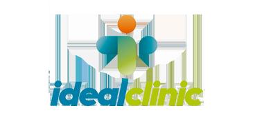 idealclinic