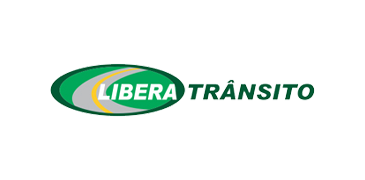 libera-transito