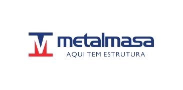 metalmasa