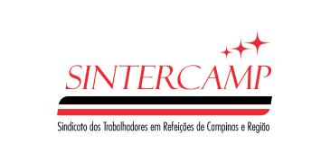 sintercamp