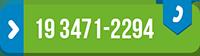 tel-34712294