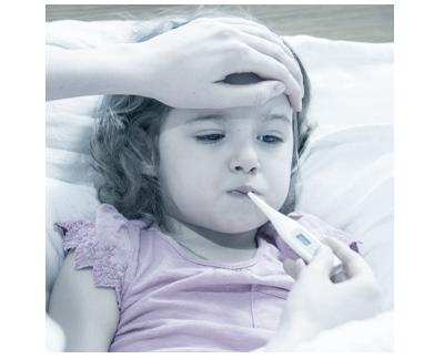 febre-alta-vacinas