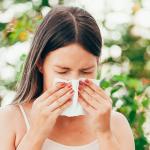 Gripe H1N1: tudo o que você precisa saber sobre a vacinação