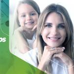 Testes genéticos: tudo o que você precisa saber sobre o assunto