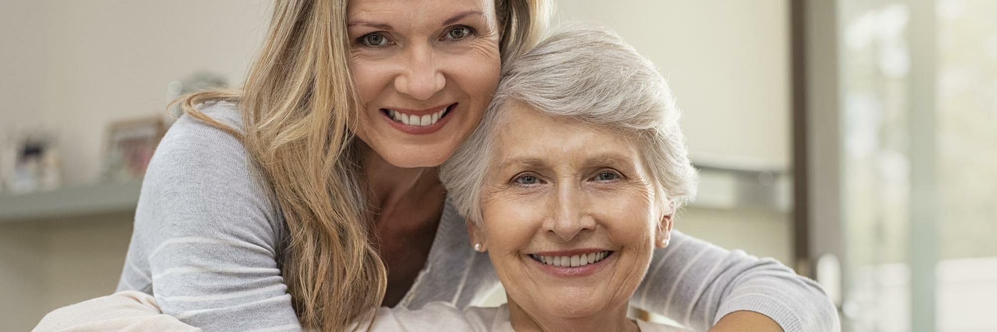 mulheres-checkup