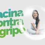 Governo antecipa campanha de vacinas da gripe e Pasteur recebe novo lote