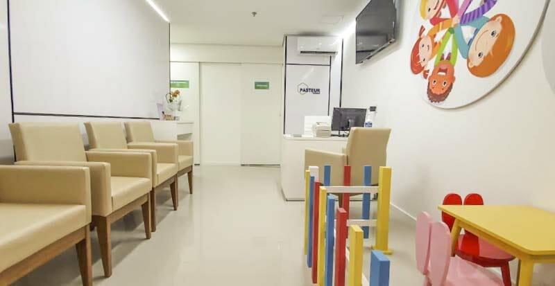 laboratorio-vacinas-campinas