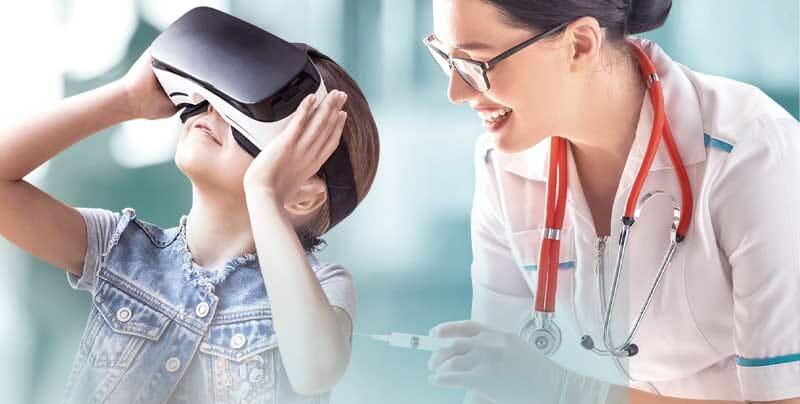 vacina-realidade-virtual