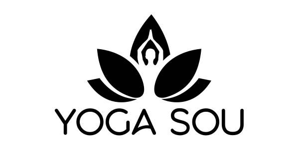 yoga-sou