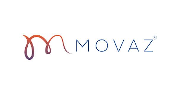 movaz-pilates
