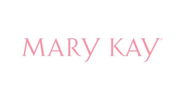 mary-kay1