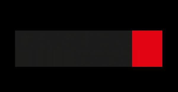 crislen-otica
