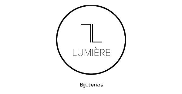 lumiere-clube-secretaria-pasteur-copia