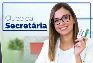 secretaria-pasteur