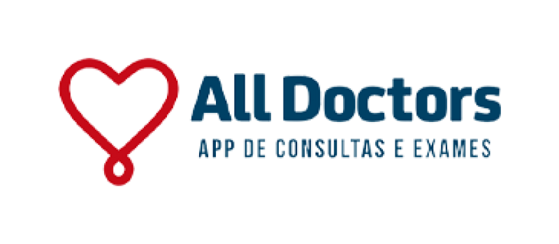 all-doctors