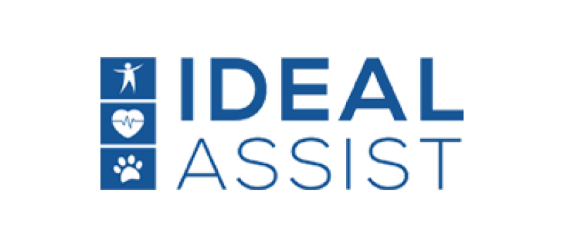 ideal-assist