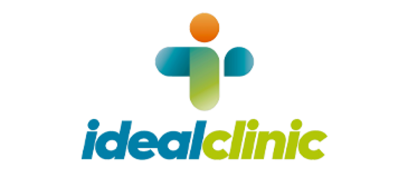 idealclinic